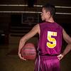 Jesse Espinoza #3