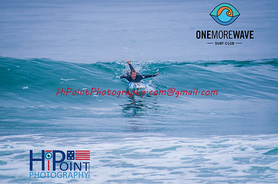3-31-15 One More Way Surf Club