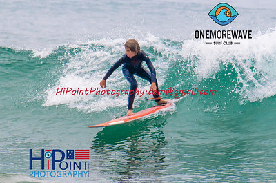 One More Wave Surf Club 6-19-15