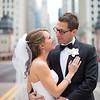 Becca & Ryan's Wedding :