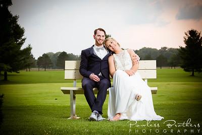 Gregory Wedding_Edits-745