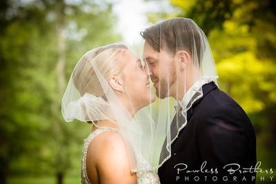 Gregory Wedding_Edits-448