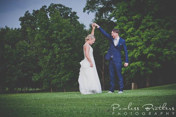 Gregory Wedding_Edits-734