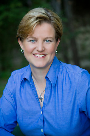 Becky Clark