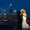 Becky & Jim's Wedding :