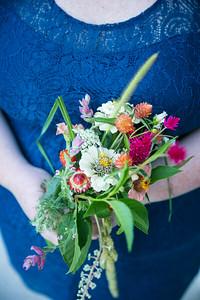Bekah & Steven's engagement session at Shaker Village in Harrodsburg, KY 8.2.15.  © 2015 Love & Lenses Photography/ Becky Flanery   www.loveandlenses.photography