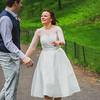 Ben  &  Anna - Central Park Elopement-52
