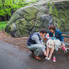 Ben  &  Anna - Central Park Elopement-68