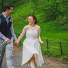 Ben  &  Anna - Central Park Elopement-55