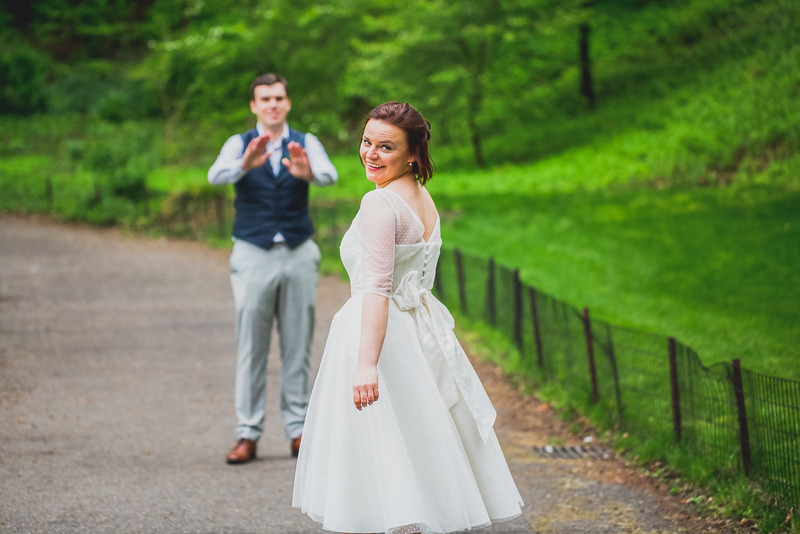 Ben  &  Anna - Central Park Elopement-45