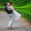 Ben  &  Anna - Central Park Elopement-48