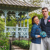 Ben  &  Anna - Central Park Elopement-64