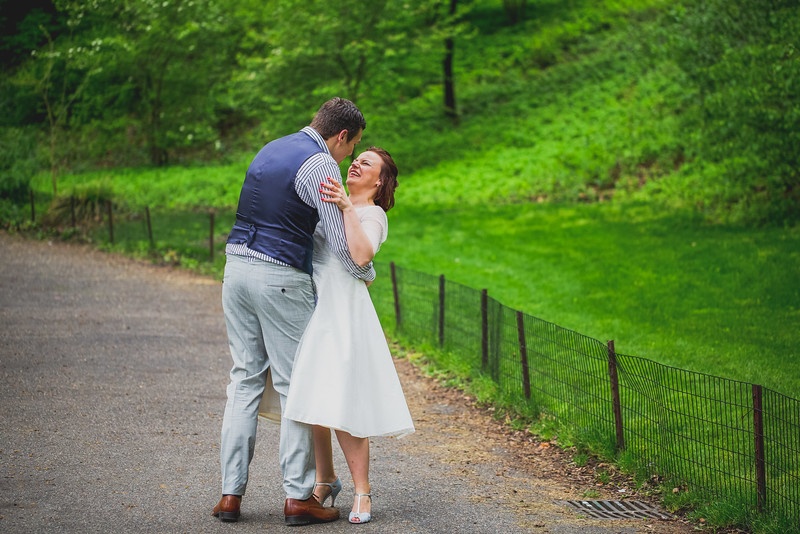 Ben  &  Anna - Central Park Elopement-50
