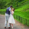 Ben  &  Anna - Central Park Elopement-50