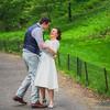 Ben  &  Anna - Central Park Elopement-51