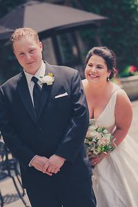 Ben & Danielle's Wedding-0042