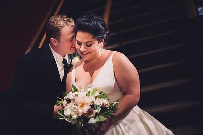 Ben & Danielle's Wedding-0044