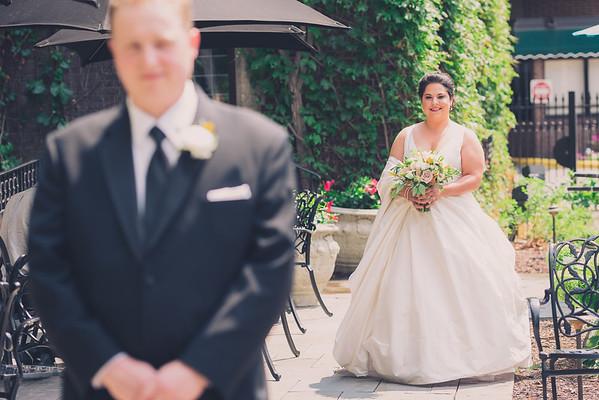 Ben & Danielle's Wedding-0041