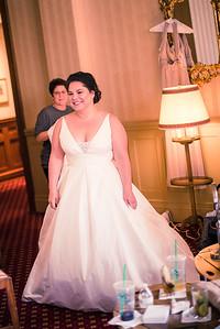 Ben & Danielle's Wedding-0029