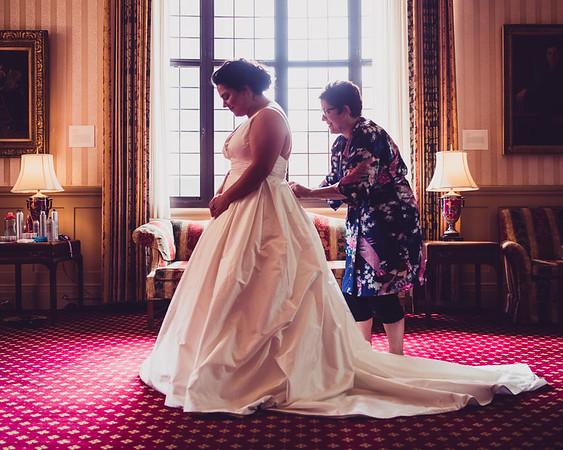 Ben & Danielle's Wedding-0031