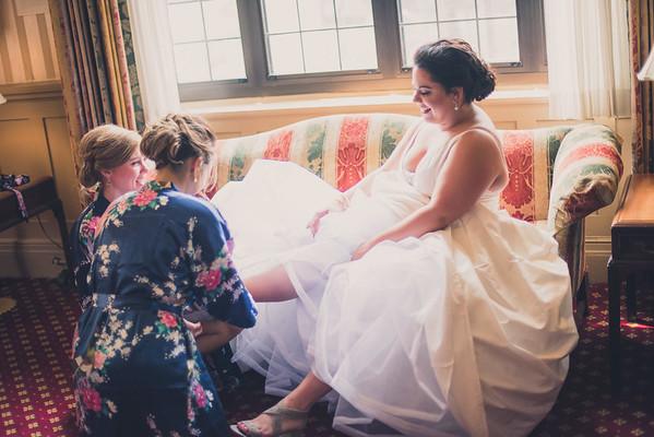 Ben & Danielle's Wedding-0036