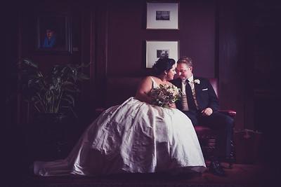 Ben & Danielle's Wedding-0045