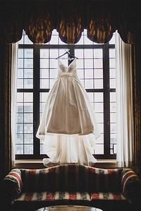 Ben & Danielle's Wedding-0001