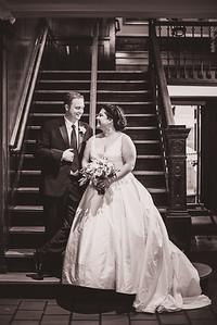 Ben & Danielle's Wedding-0043