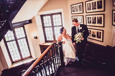 Ben & Danielle's Wedding-0046