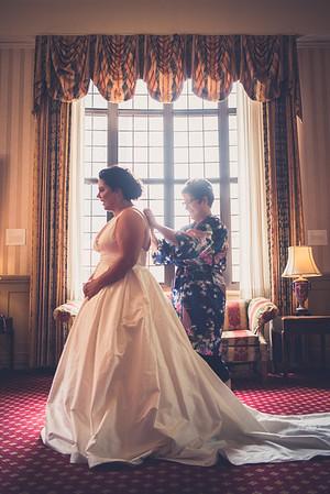 Ben & Danielle's Wedding-0030