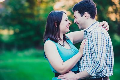 Ben & Eden's Engagement-0021