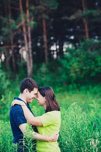 Ben & Eden's Engagement-0002