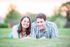 Ben & Eden's Engagement-0145