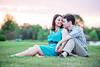 Ben & Eden's Engagement-0146