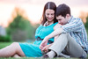 Ben & Eden's Engagement-0149