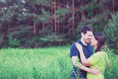 Ben & Eden's Engagement-0003