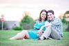 Ben & Eden's Engagement-0154