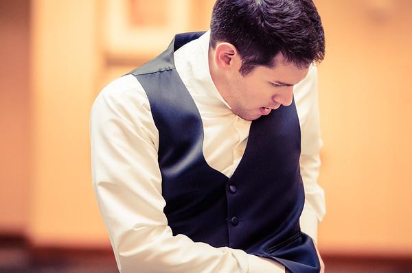 Ben & Eden's Wedding-0016