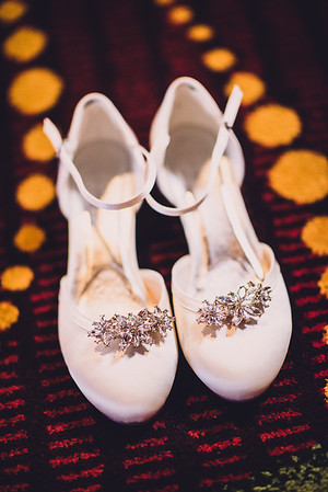 Ben & Eden's Wedding-0005