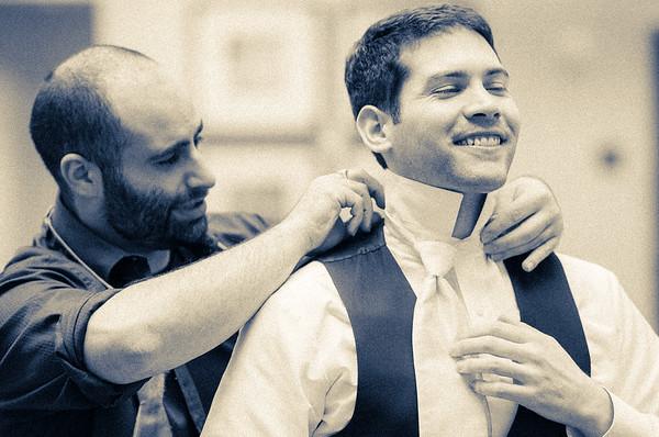 Ben & Eden's Wedding-0017