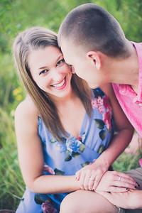 Ben & Kirsten's Engagement-0010
