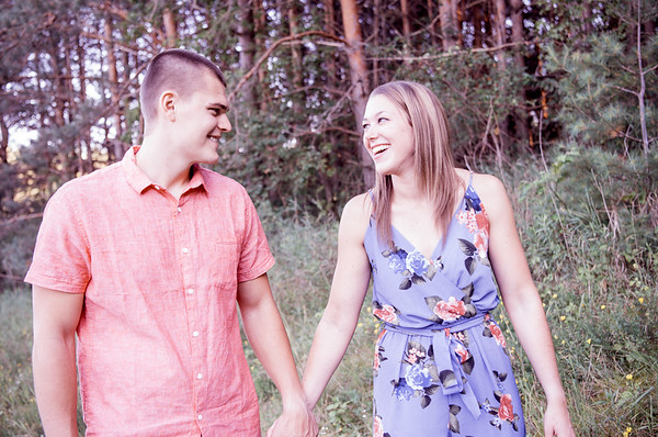 Ben & Kirsten's Engagement-0020