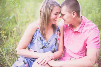Ben & Kirsten's Engagement-0009