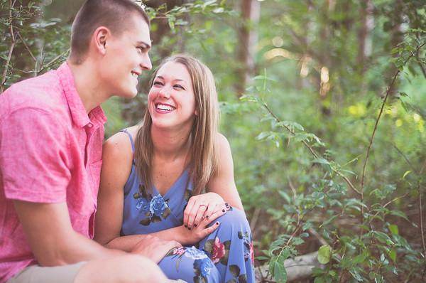 Ben & Kirsten's Engagement-0012