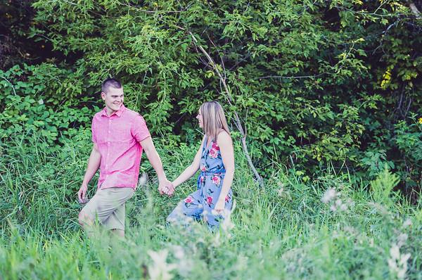 Ben & Kirsten's Engagement-0004