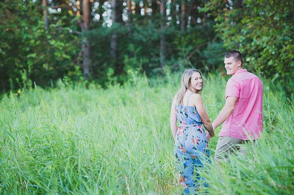 Ben & Kirsten's Engagement-0005