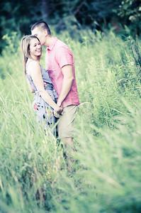 Ben & Kirsten's Engagement-0007