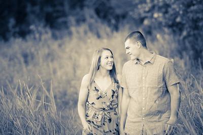 Ben & Kirsten's Engagement-0008