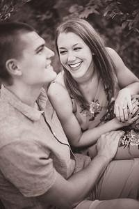 Ben & Kirsten's Engagement-0013