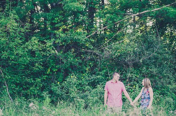Ben & Kirsten's Engagement-0003